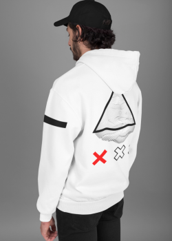 back-of-a-hoodie-mockup-featuring-a-man-at-a-studio-28315 (2)