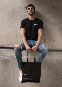 t-shirt-mockup-of-a-bearded-man-with-a-tote-bag-sitting-on-a-concrete-structure-29412 (5)