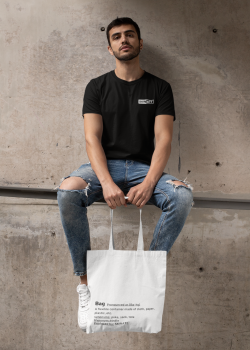 t-shirt-mockup-of-a-bearded-man-with-a-tote-bag-sitting-on-a-concrete-structure-29412 (6)